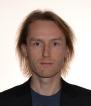 Christian Rechberger