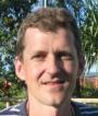 Lars R. Knudsen